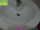 483-廁所陶瓷馬桶-洗手檯去污除垢處理:廁所陶瓷馬桶-洗手檯去污除垢處理 (10).JPG
