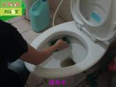 483-廁所陶瓷馬桶-洗手檯去污除垢處理:廁所陶瓷馬桶-洗手檯去污除垢處理 (8).JPG