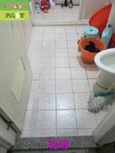 483-廁所陶瓷馬桶-洗手檯去污除垢處理:廁所陶瓷馬桶-洗手檯去污除垢處理 (1).JPG