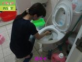 483-廁所陶瓷馬桶-洗手檯去污除垢處理:廁所陶瓷馬桶-洗手檯去污除垢處理 (7).JPG