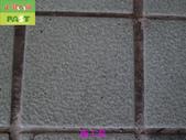 486-國立高中游泳池內更衣室-洗澡沐浴間-廁所洗手間-樓梯石英磚地面止滑防滑施工工程-相片:國立高中游泳池內更衣室-洗澡沐浴間-廁所洗手間-樓梯石英磚地面止滑防滑施工工程-相片 (9).JPG