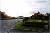 中正紀念堂:nEO_IMG_P1110210.jpg