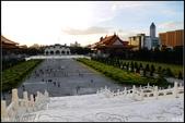 中正紀念堂: