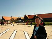 柬埔寨吳哥窟暹粒國際機場:P1110780-1.jpg