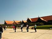 柬埔寨吳哥窟暹粒國際機場:P1110781-1.jpg
