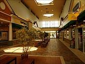 北海道千歲機場附近的Outlet--Rera:P1040901-1.jpg