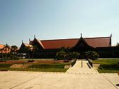 柬埔寨吳哥窟暹粒國際機場:P1110782-1.jpg