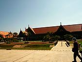 柬埔寨吳哥窟暹粒國際機場:P1110783-1.jpg