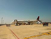柬埔寨吳哥窟暹粒國際機場:P1110784-1.jpg