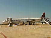 柬埔寨吳哥窟暹粒國際機場:P1110785-1.jpg