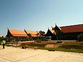 柬埔寨吳哥窟暹粒國際機場:P1110786-1.jpg