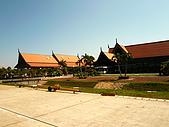柬埔寨吳哥窟暹粒國際機場:P1110787-1.jpg