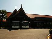 柬埔寨吳哥窟暹粒國際機場:P1110789-1.jpg