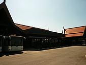 柬埔寨吳哥窟暹粒國際機場:P1110790-1.jpg