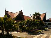 柬埔寨吳哥窟暹粒國際機場:P1110791-1.jpg