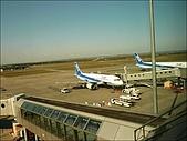 北海道千歲機場附近的Outlet--Rera:P1040913-1.jpg