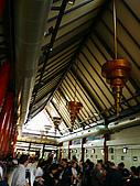 柬埔寨吳哥窟暹粒國際機場:P1130548-1.jpg