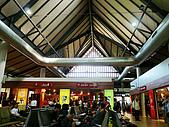 柬埔寨吳哥窟暹粒國際機場:P1130550-1.jpg