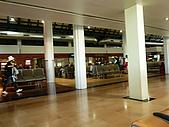 柬埔寨吳哥窟暹粒國際機場:P1130551-1.jpg