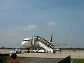 柬埔寨吳哥窟暹粒國際機場:P1130552-1.jpg