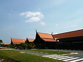 柬埔寨吳哥窟暹粒國際機場:P1130553-1.jpg