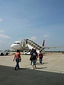 柬埔寨吳哥窟暹粒國際機場:P1130554-1.jpg