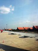柬埔寨吳哥窟暹粒國際機場:P1130555-1.jpg