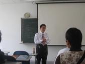 台灣第一屆王財貴讀經教育宣導講師培訓2010年元月:990131372.JPG