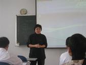 台灣第一屆王財貴讀經教育宣導講師培訓2010年元月:990131373.JPG