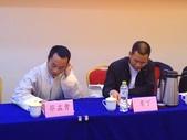 北京第一屆王財貴讀經教育宣導講師培訓20130418~26於北京:P_20130419_160741.jpg