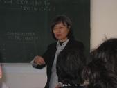 台灣第一屆王財貴讀經教育宣導講師培訓2010年元月:990131378.JPG