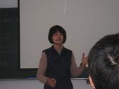 台灣第一屆王財貴讀經教育宣導講師培訓2010年元月:990131380.JPG