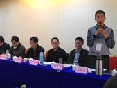 北京第一屆王財貴讀經教育宣導講師培訓20130418~26於北京:P_20130419_160816.jpg