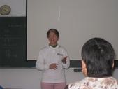 台灣第一屆王財貴讀經教育宣導講師培訓2010年元月:990131382.JPG