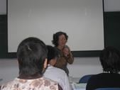 台灣第一屆王財貴讀經教育宣導講師培訓2010年元月:990131384.JPG