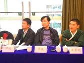 北京第一屆王財貴讀經教育宣導講師培訓20130418~26於北京:P_20130419_161015.jpg