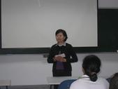 台灣第一屆王財貴讀經教育宣導講師培訓2010年元月:990131386.JPG