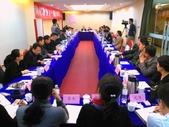 北京第一屆王財貴讀經教育宣導講師培訓20130418~26於北京:P_20130419_161231.jpg