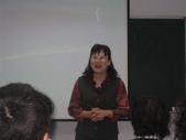 台灣第一屆王財貴讀經教育宣導講師培訓2010年元月:990131389.JPG