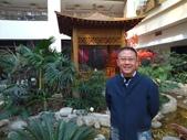 北京第一屆王財貴讀經教育宣導講師培訓20130418~26於北京:P_20130420_081235.jpg