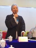 北京第一屆王財貴讀經教育宣導講師培訓20130418~26於北京:P_20130420_090855.jpg