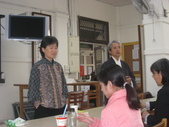 台灣第一屆王財貴讀經教育宣導講師培訓2010年元月:990131391.JPG