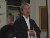 台灣第一屆王財貴讀經教育宣導講師培訓2010年元月:990131392.JPG