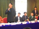 北京第一屆王財貴讀經教育宣導講師培訓20130418~26於北京:P_20130420_163029.jpg