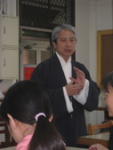 台灣第一屆王財貴讀經教育宣導講師培訓2010年元月:990131393.JPG