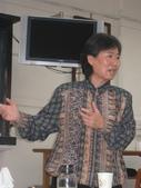 台灣第一屆王財貴讀經教育宣導講師培訓2010年元月:990131394.JPG