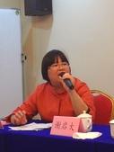 北京第一屆王財貴讀經教育宣導講師培訓20130418~26於北京:P_20130420_203139.jpg