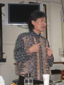 台灣第一屆王財貴讀經教育宣導講師培訓2010年元月:990131395.JPG