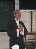 台灣第一屆王財貴讀經教育宣導講師培訓2010年元月:990131397.JPG