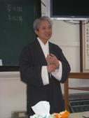 台灣第一屆王財貴讀經教育宣導講師培訓2010年元月:990131398.JPG